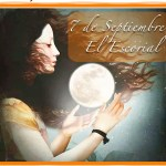 IV Encuentro de Mujeres en la Sierra, El Escorial, 7 de septiembre