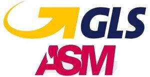 Enviar con ASM en Shopify