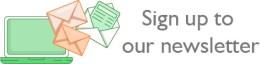 Signup Link