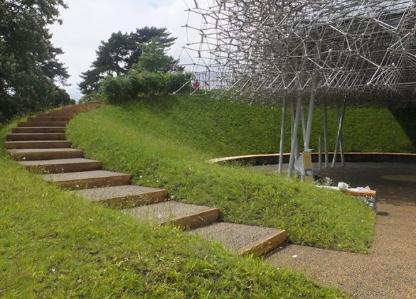 The Hive Installation