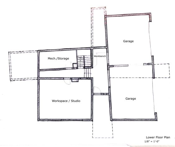 grove-floorplan-level1