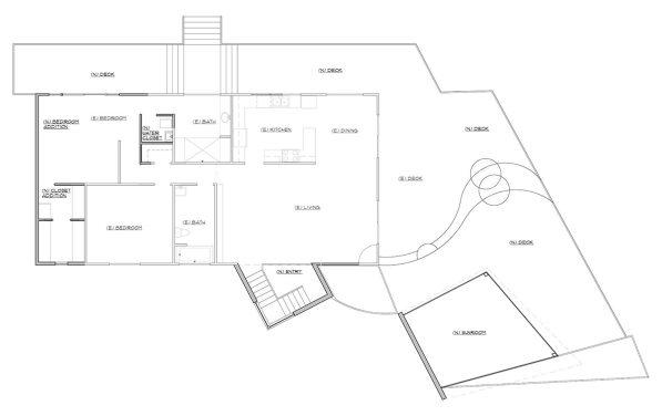 wyatt-floorplan-level-2