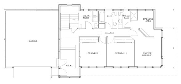 cuni-floorplan-level-1