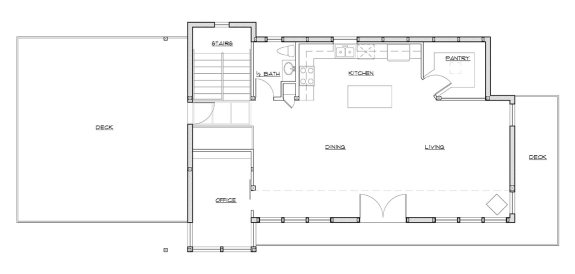 cuni-floorplan-level-2