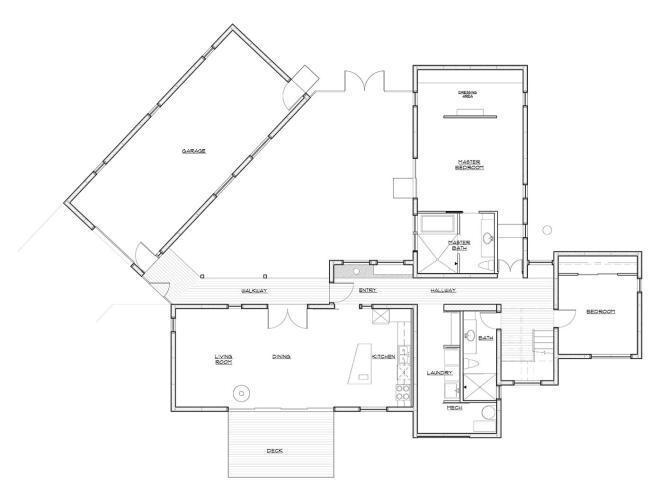 monaghan-orourke-floorplans-lower-2