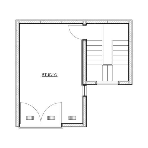 monaghan-orourke-floorplans-upper-1
