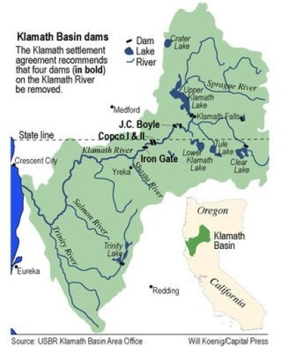 Using Genetics to Inform Conservation: Spring-Run Chinook Salmon in on klamath basin map, six rivers national forest map, oregon rivers map, smith river, trinity river, klamath falls, klamath national forest map, humboldt county map, southern oregon northern california map, klamath lake map, columbia river, crescent city, redwood national and state parks map, trinity county map, klamath mountains, lake of the woods map, lake ewauna, sacramento river, trinity lake map, klamath county, klamath mountains map, umpqua river, prairie creek redwoods state park map, lost river, lower klamath national wildlife refuge map, roosevelt national forest trail map, trinity county, sandy river, humboldt county, happy camp, morgan hill map, klamath county map, eel river, rogue river, highland map, klamath marsh map, curry county,