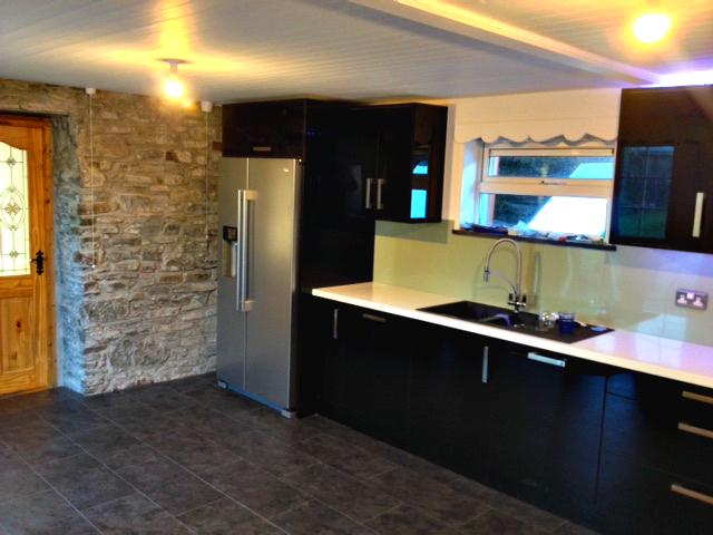Amazing Kitchen Enviroclad Hygienic Amp Decorative PVC