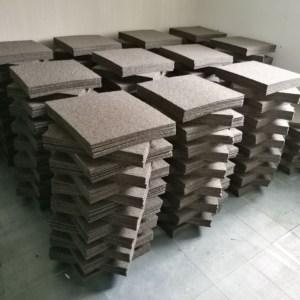 Grade A Carpet Tiles