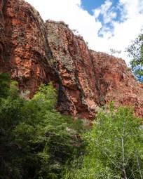 Emma Gorge, El Questro Station, Kimberleys, Western Australia