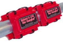 Natural Gas - Propane Super Saver