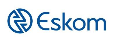 Eskom logo lrg_1