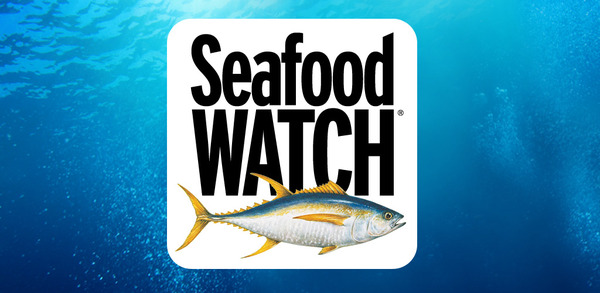 Why Choose Sustainable Seafood?