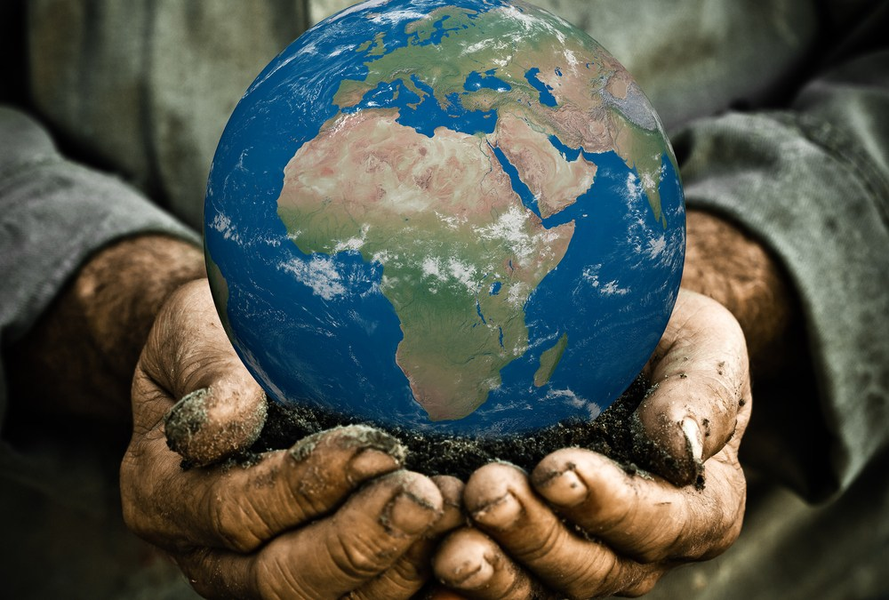 Earth Day Network Organizes 3-Year Climate Literacy Initiative