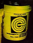 Polycat 609