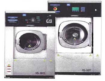 Big Bear Industrial Laundry Detergent