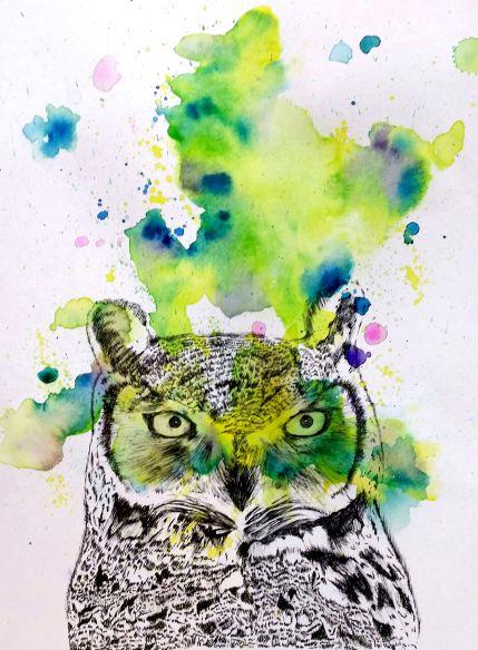KunwooKim.owl2