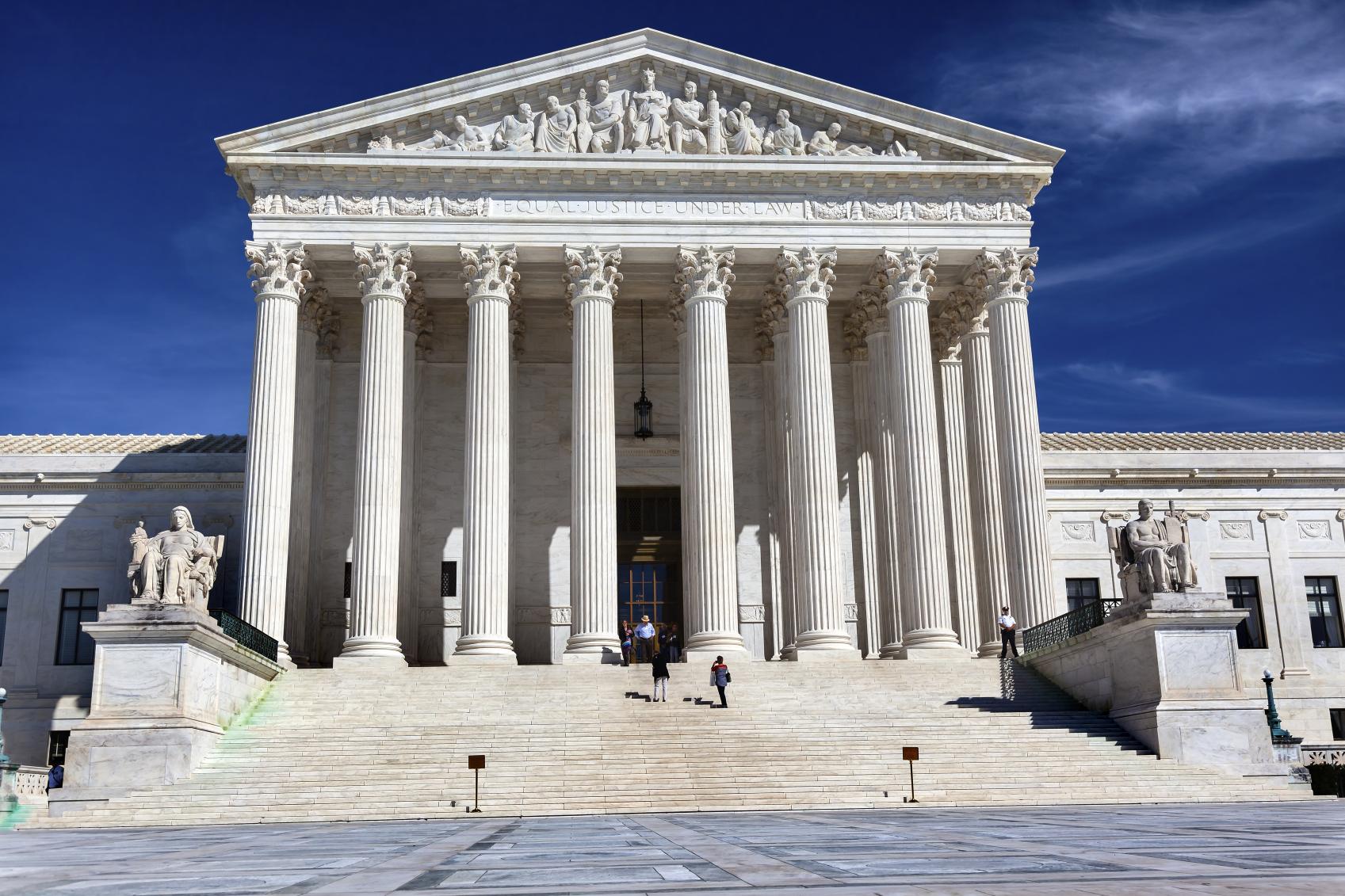 Judicial Deference To Informal Agency Interpretations