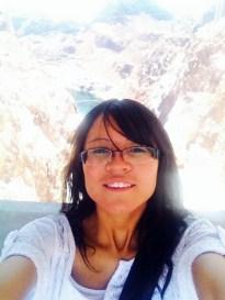 Deisy - Alamosa, CO intern