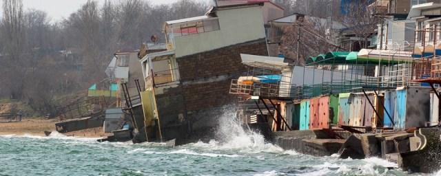 coastal-erosion-effect-of-erosion-on-the-environment