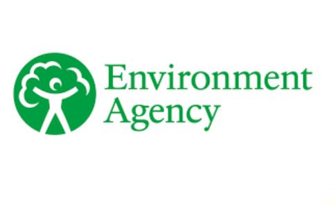 List Of Environmental Agencies In Nigeria – updated