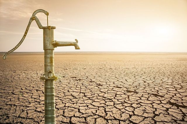 water-and-food-scarcity-biggest-environmental-problems