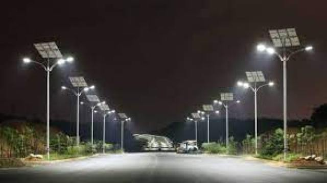 things-to-keep-in-mind-when-designing-a-solar-led-street-lighting-system