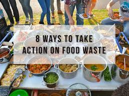 8 Ways To Utilize Vegetable Waste – Environmental Management Approach