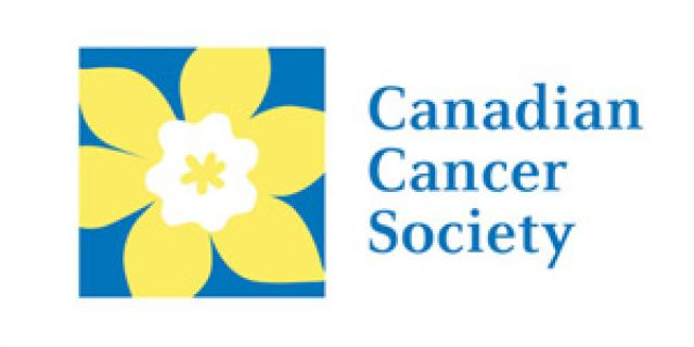 canadian-cancer-society-nonprofit-organizations-in-canada