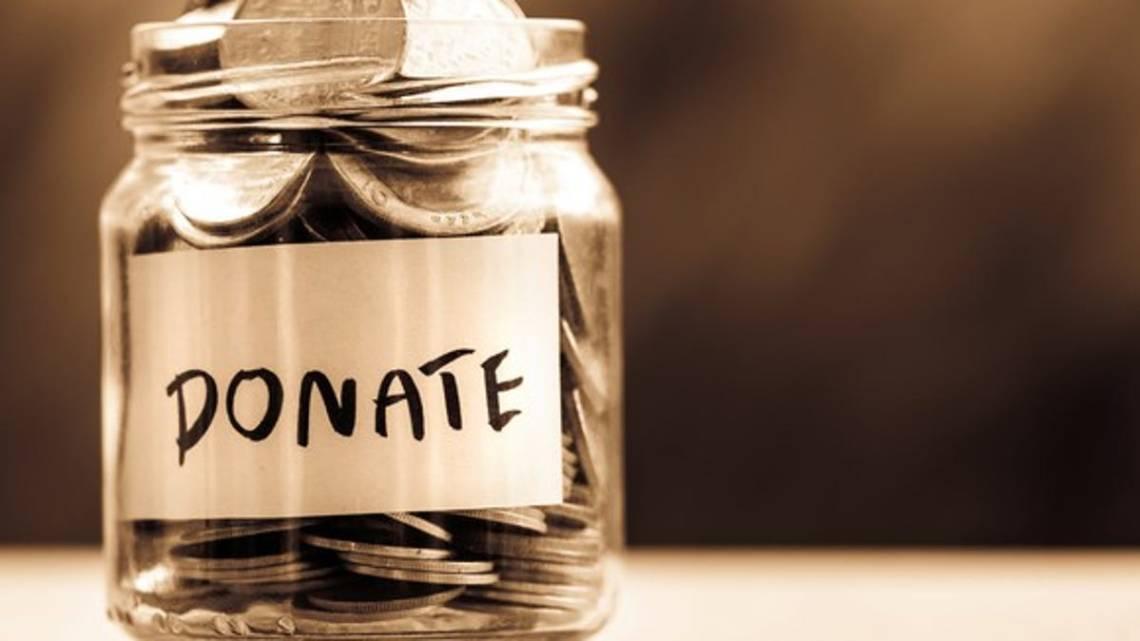 Top 15 Best Nonprofit Organizations in Canada