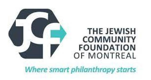 the-jewish-foundation-of-montreal-nonprofit-organizations-in-canada