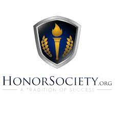 What is The Honor Society Foundation