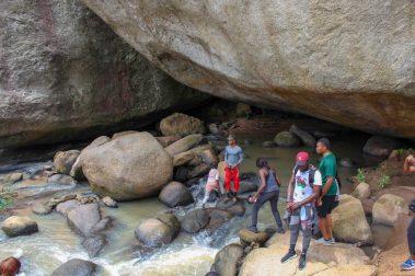 location-and-tourism-of-zuma-rock