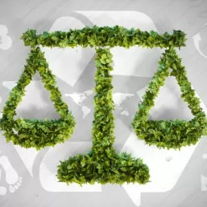 Top 17 Philippine Environmental Laws