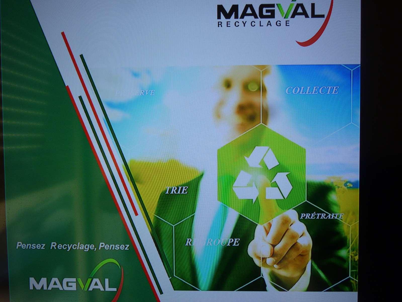 presentationmagval-1