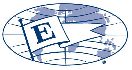 e-award-large