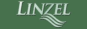Linzel