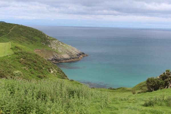 coastal-view-600×400