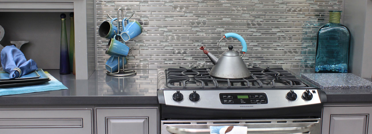 san diego bathroom & kitchen remodel san diego, ca   envision design