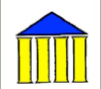 Image of Big Idea Icon