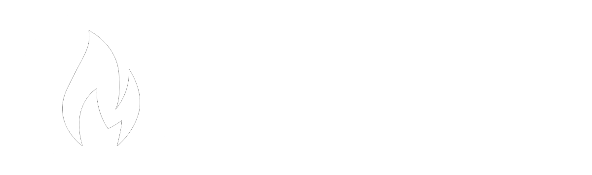 Envision Humanity