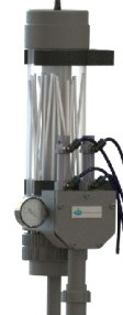 sample filter