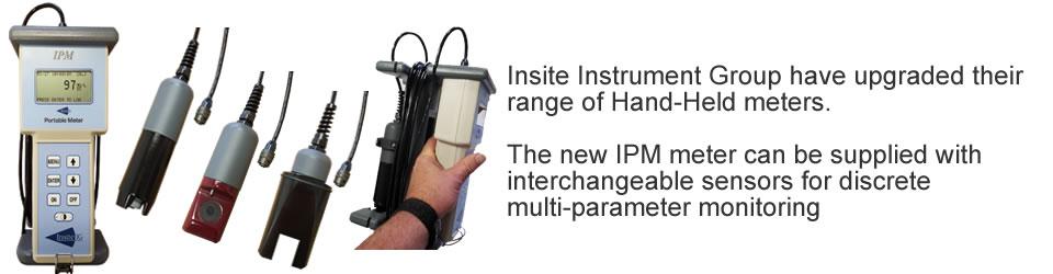 insite-IPM