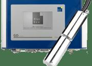 nitrate spectrometer