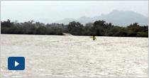 Expedición Antioquia: Reconstrucción del clima en la cuenca del río Atrato (Antioquia-Chocó) mediante técnicas dendroclimáticas