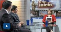 Teletrabajo (Marzo 1 de 2011)