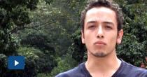 A la India se podrán ir 100 estudiantes colombianos