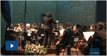 V Concierto de temporada – Orquesta Sinfónica EAFIT