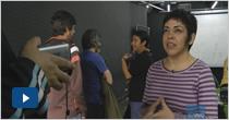 Labsurlab, DreamAddictive integrado por Leslie García y Carmen González