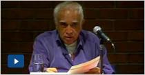 Ausencia de intelectuales en América Latina